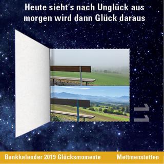 MR_Inst_138_Bankkalender_11.jpg