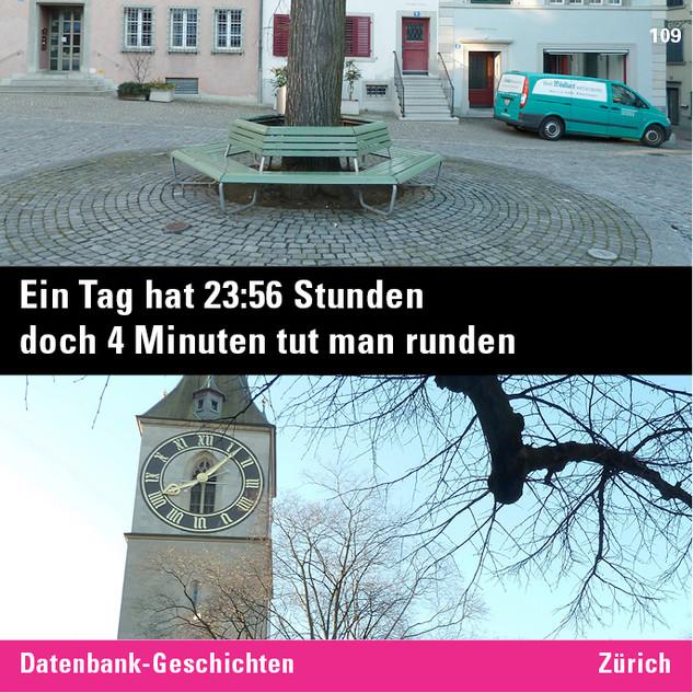 MR_Inst_109_DatBan_Zürich.jpg