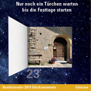 MR_Inst_150_Bankkalender_23.jpg