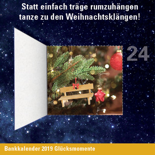 MR_Inst_151_Bankkalender_24.jpg