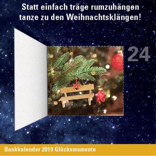 MR_Inst_151_Bankkalender_24.jpg