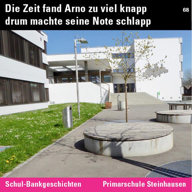 MR_Inst_68_SchBa_Steinhausen.jpg