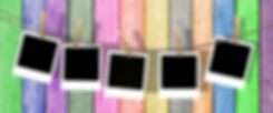 Polaroids_Fotolia_116783631_M.jpg