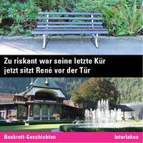MR_Inst_82_B_rott_Interlaken.jpg