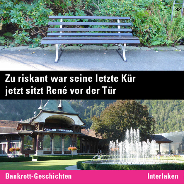 MR_Inst_82_B_rott_Interlaken.jpg