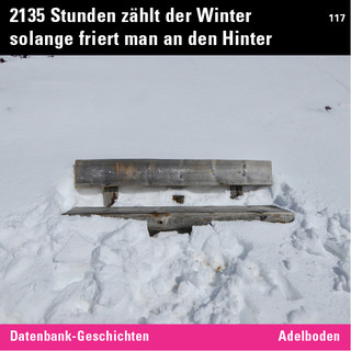 MR_Inst_117_DatBan_Adelboden.jpg
