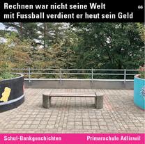 MR_Inst_66_SchBa_Adliswil.jpg