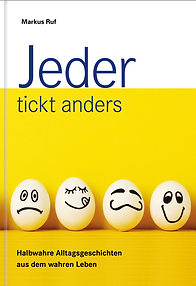 Cover_Jeder tickt.png