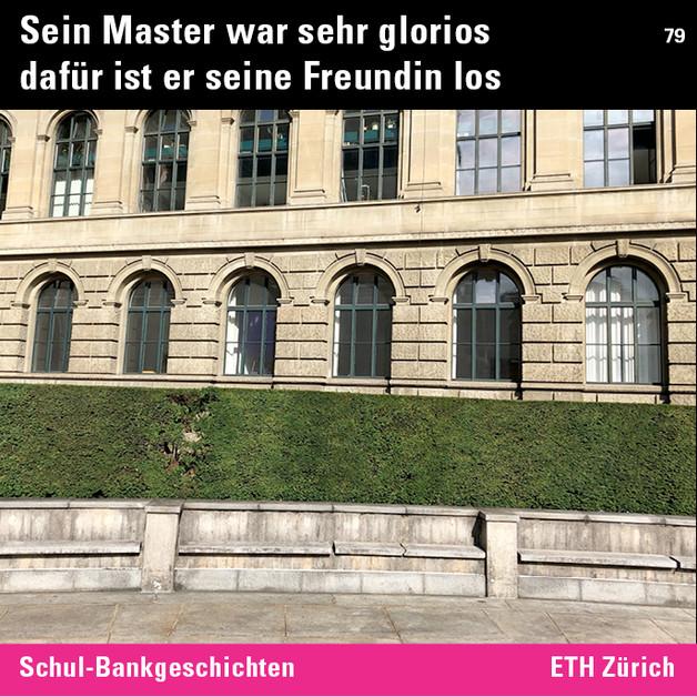 MR_Inst_79_SchBa_ETH Zürich.jpg