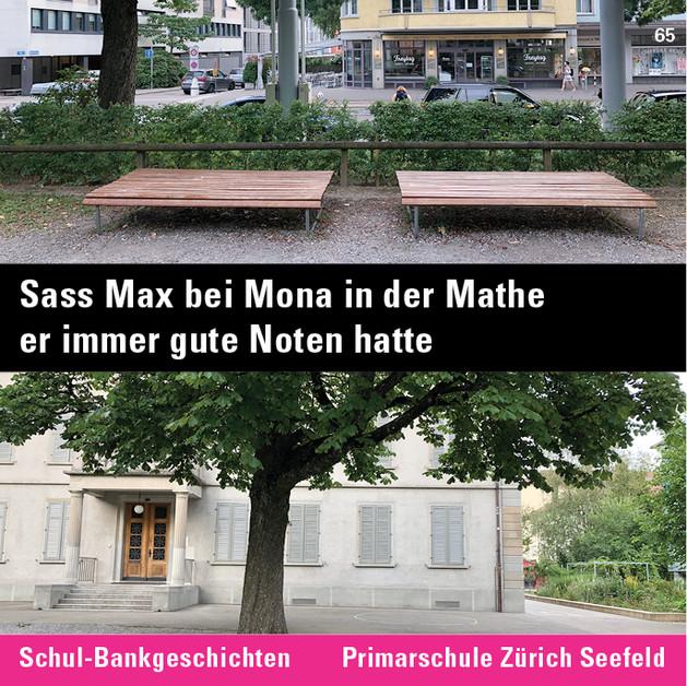 MR_Inst_65_SchBa_Zürich.jpg