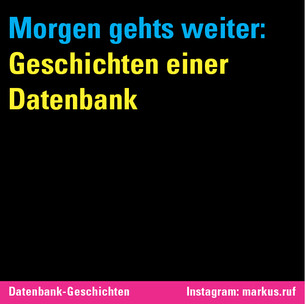 MR_Inst_113_ZwiTit_Datenbank.jpg