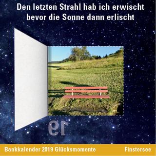 MR_Inst_145_Bankkalender_18.jpg
