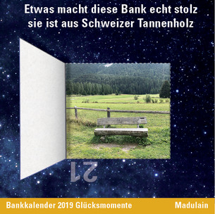 MR_Inst_148_Bankkalender_21.jpg