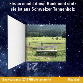 MR_Inst_148_Bankkalender_21.jpg