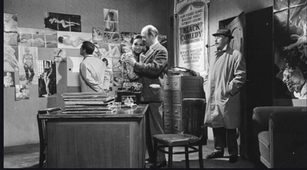 Maigret.png