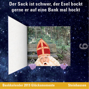 MR_Inst_133_Bankkalender_6.jpg