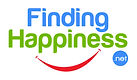 FindingHappiness.net