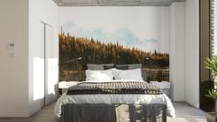 Market_Unit_206_Bedroom_02.jpg