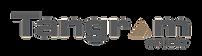 Tangram_Logo_04 (2).png