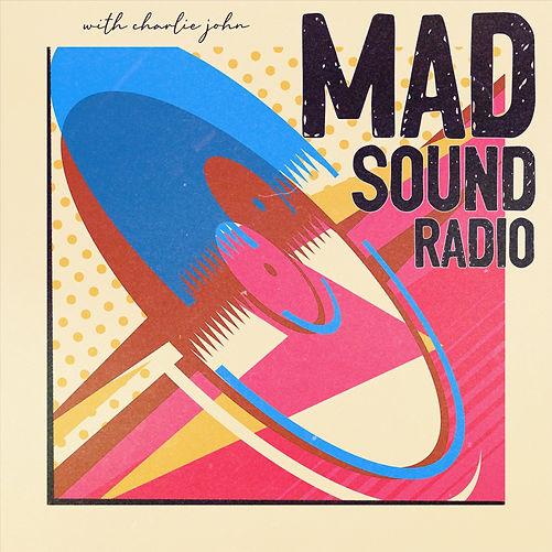Mad%20Sound%20Radio%20COVER%20ART_edited