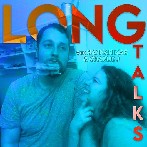 Long-Talks-COVER-ART.jpg