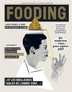 Guide-Fooding-2019 couve