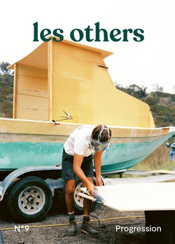 lesothers-magazine-cover-volume-9