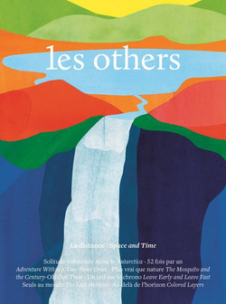 lesothers-magazine-cover-volume-7