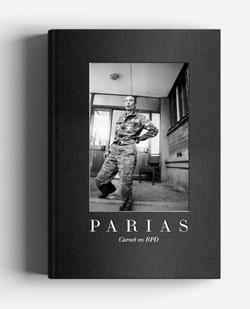 PARIAS%2Ble%2Blivre_edited