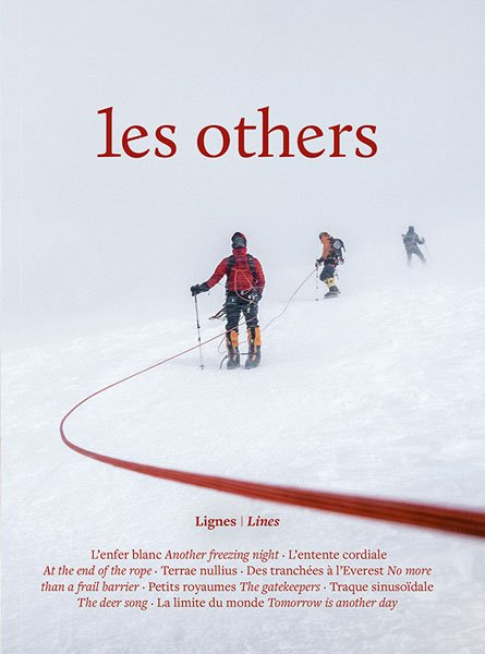 lesothers-magazine-cover-volume-8