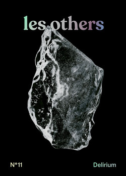lesothers-magazine-volume-11-cover