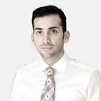 Dr Sasan Hadianfar Burnaby Vancouver Den