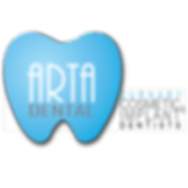 Arta-Dental-Burnaby-Cosmetic-and-Implant