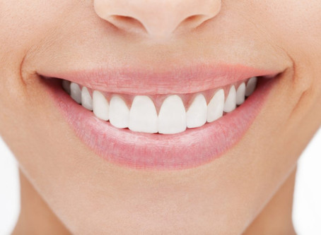 HOW WE CAN HELP YOU GET THE SMILE YOU WANT