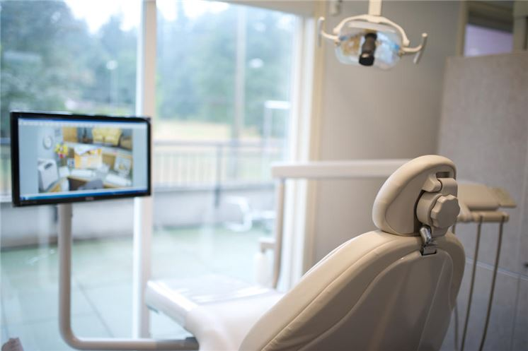 Burnaby Dentist ARTA DENTAL
