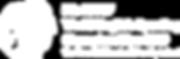 ICTSF WESP 2019 Logo_White.png