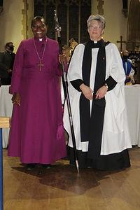 Cathy and Bishop Rose.jpg