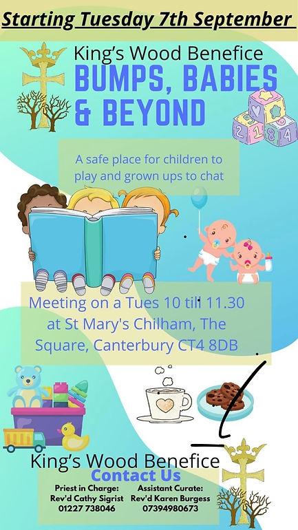 toddler group re-start.jpg