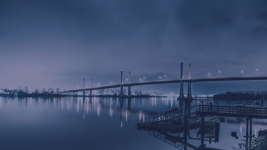 Bild_Brücke.jpg