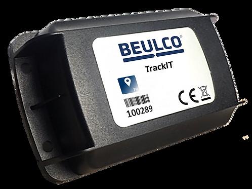 iQ TrackIT GPS Tracker