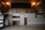 Bespoke Kitchen.jpeg