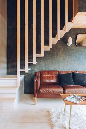 Cabin Interior.jpeg