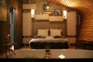 Hergest Lee Bedroom.jpg