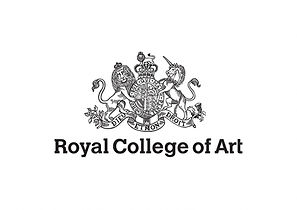 RCA-logo.jpg