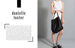 MinimalMagazine_FinalPDF_Page_20