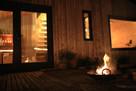 Cabin at Night.jpg
