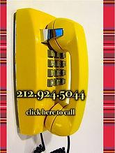 groomingroom.com phone number