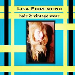 Elena Haircut and highlights