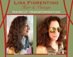 lisa fiorentino before and after copy