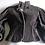 Thumbnail: *Perry Ellis grey courderoy jacket